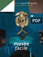 MqB Brochure Musee Facile