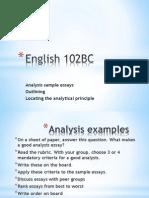 Eng 102BC Analysis Day2