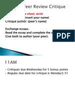 Eng102 Analysis Day1