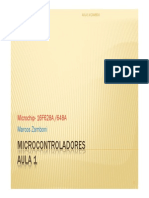MICROCONTROLADORES-AULA-1color.pdf