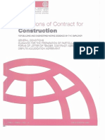 Conditions of Contract for Construction_red