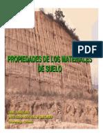 369-2-propiedades-materiales-desuelo