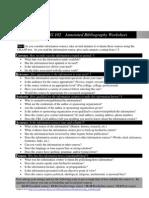ul100 source evaluation1