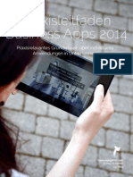Praxisleitfaden Business Apps 2014