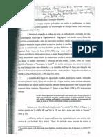 Artigo Libras.pdf