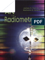 The Art of Radiometry - J.M. Palmer B. G. Grant
