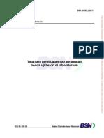 sni 2493-2011 tata cara pembuatan dan perawatan benda uji beton di laboratorium.pdf