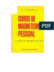 6048181 Curso de Magnetismo Pessoal
