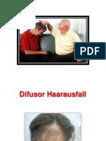 Kreisrunder Haarausfall Behandlung - Vitamine Gegen Haarausfall