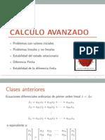 Clase06_20Apr