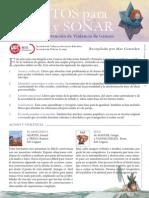 cuentosparavivir.pdf