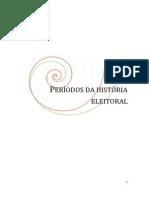 Tse Periodos Eleitorais (8)