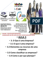 aula3oqueempresactbadmparte2-130821225843-phpapp02