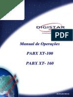 Manual PABX.pdf