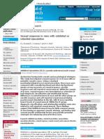 Www Nature Com Ijir Journal v16 n3 Full 3901156a HTML