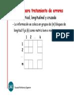 Deteccion de errores.pdf