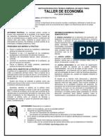 02 ACTIVIDAD POLÍTICA.docx