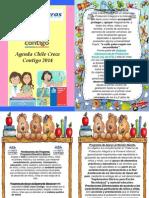 Agenda 2014.ppt