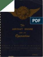 avialogs-1002511-PW-aircraft-engine-operation-manual.pdf