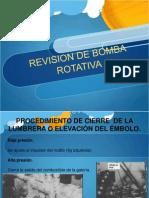 bombas rotativas mantenimiento.pptx
