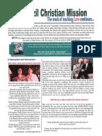 Sanders-LDavid-Ruth-2014-Brazil.pdf