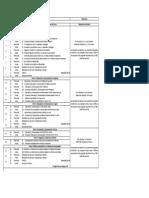 3 Programa Detallado Ude@ PTS I 2014 1 Estudiantes