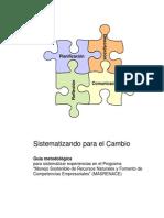 Guía de Sistematización MASRENACE(1).docx