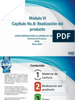Presentacion Modulo Vi f