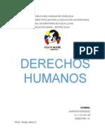 14-03-26 Derechos Humanos y Exclusion Social