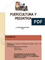 Pediatria 2013 II