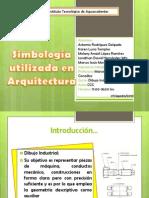 simbologiaarquitectonica-130308200446-phpapp01