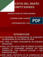 Fundamentos del diseño de computadores1.1.ppt