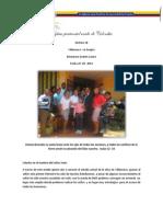 Informe misionero Distrito 18 marzo 2014.pdf