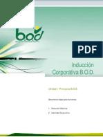 pdf_U1 bod