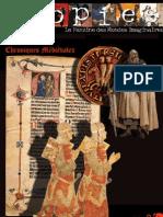 Utopies2 - Chroniques Médiévales