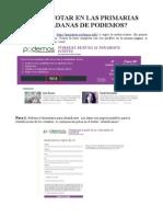ManualVotacionPrimarias.pdf