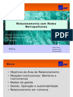 Relacionamento_Redes_Metropolitanas.pdf