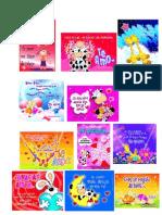 valentines cards.docx
