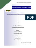 """PIENSSA """"Herramientas para Generar y Documentar un Portal Web Corporativo""""..pdf"""
