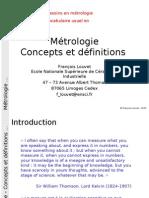 metrologie[1]