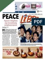 Today's Libre 03272014