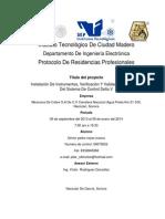 protocolo simon.docx