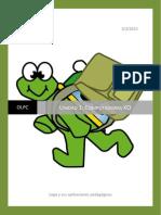 redes mallas.pdf