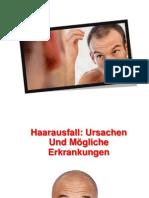 Was Hilft Gegen Haarausfall - Kreisrunder Haarausfall Bart, Hausmittel Gegen Haarausfall