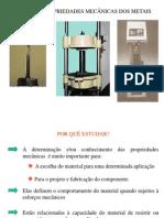 Capitulo 6 - MEC 110 (2012-2)