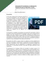 Operacion_de_foros