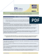 TeachingiGeneration.article.pdf