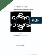 La chasse à l'ame (Roberte Hamayon).pdf