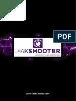 LKS1000 DOC F GB D 24.04.2013.pdf
