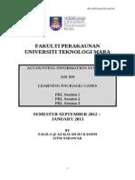 Ais510 Pbl Question Sept2012-Jan2013 Uitm Sarawak[1]